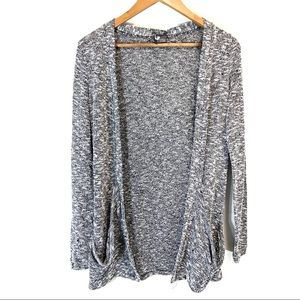 Urban Outfitters • Cardigan Sweater